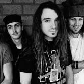 En 1991 Pearl Jam le abrió a Red Hot Chili Peppers
