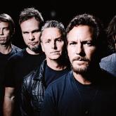 Las 10 de Pearl Jam que no faltarán en Bogotá