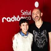 """""""Enamorada"""" de Pedrina y Río ¡Número 1 del #RadiónicaTop100!"""