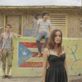 Lo nuevo del Mesié en la casa de los sonidos colombianos