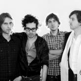 Escuchen 'J-Boy', la nueva canción de Phoenix