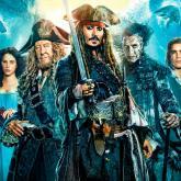 Originalmente la cinta iba a ser estrenada en el 2015.