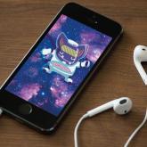 Música sobre ruedas: Spotify y Waze se unen