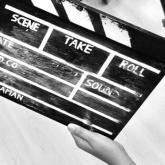 Música y videoclips que narran a Medellín
