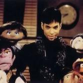 Prince en 1997
