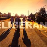 Providencia regresa de Canadá con sonidos beligerantes