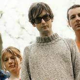 """""""Different Class"""" de Pulp: 20 años de la joya escondida del britpop"""