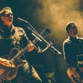 Las 10 noticias musicales del 2014