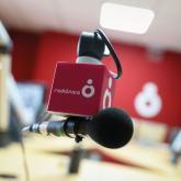 Radiónica celebra el Día Mundial de la Radio