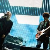 Foto tomada de screamingguitars.com