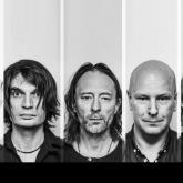 Integrantes Radiohead