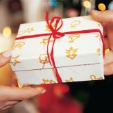 Niños de escasos recursos tendrán 8.000 razones para sonreír en esta Navidad
