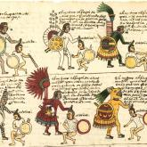 [Chévere Pensar en voz ALTA] Religiones prehispánicas