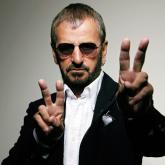 """Postcards From Paradise"", lo nuevo de Ringo Starr"