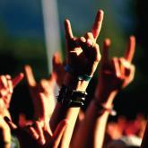 ¿Qué tanto saben de rock? Resuelvan este quiz Radiónica