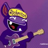 ¿Cómo asistir a Rockeritos con Nepentes?