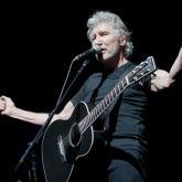 Roger Waters nació el 6 de septiembre de 1943 en Surrey, Reino Unido.