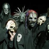 Imagen tomada del Facebook de Slipknot