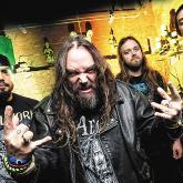 La banda volvió luego de su exitosa presentación en Rock Al Parque en el  2014