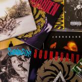 Foto tomada de la cuenta oficial de Soundgarden en Facebook