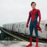 Spider-Man: Homecoming se estrenó el pasado 6 de julio.