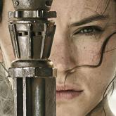 Star Wars: The Force Awakens se estrenó el 18 de diciembre de 2015.