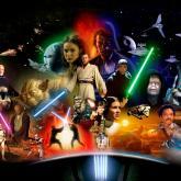 El (original) despertar de la fuerza: 40 años de Star Wars