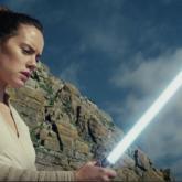 Mejor no lo vean, nuevo tráiler de 'Star Wars: The Last Jedi'