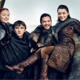 [Teorías] Así terminará la séptima temporada de Game of Thrones
