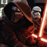 """Tráiler final de """"Star Wars: The Force Awakens"""""""