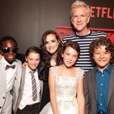 Stranger Things 2 ya tiene tráiler y fecha de estreno