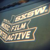 El festival SXSW comenzó en 1987