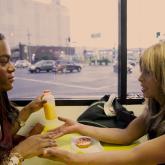 Con 'Tangerine' el iPhone 5s debuta en Sundance