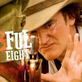 Vean la primera imagen de la nueva película de Quentin Tarantino