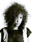 """Nueva música en Tardes Radiónica: """"Cold"""" de Rae Morris"""