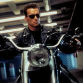 Fotograma de Terminator II