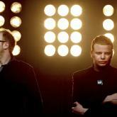 """""""Under Neon Lights"""": nueva canción de The Chemical Brothers"""