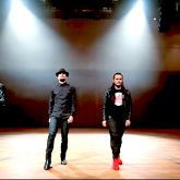 """The Hall Effect: nuevo video de """"Tú sabes lo que quieres"""""""