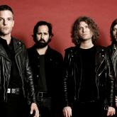 'Mr Brightside' de The Killers cumple 14 años