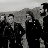 'The Man', abre 'Wonderful Wonderful', el nuevo disco de The Killers