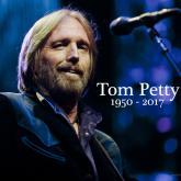 Confirmado, Tom Petty falleció