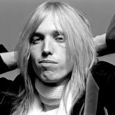 Tom Petty. Foto de Richard E. Aaron/Redferns