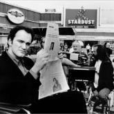 El cineasta de Knoxville, Tennessee, ha ganado dos premios Oscar.