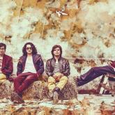 Tres y Yo, la cuota bumanguesa en Rock al Parque 2017