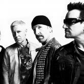 U2 por primera vez en Colombia