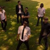 #Las5DeDemo (023) ¡Nuevos sonidos colombianos!