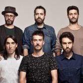 ¡Vetusta Morla anuncia nuevo álbum!