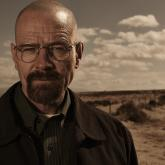 Bryan Canston como Walter White en 'Breaking Bad' Foto tomada de: amc.com