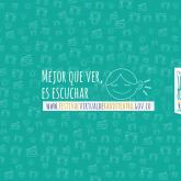 Festival virtual de Radioteatro