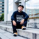 Zehtyan presenta 'Yo Creo', su cuarto video a Contracorriente